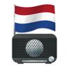 Radio Nederland App: Online FM