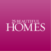 25 Beautiful Homes INT