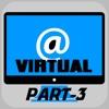 100-105 Virtual P3 EXAM
