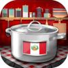 Recetas de Cocina y Comidas del Perú - Gastronomia