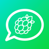 WhatsBerry - WhatsApp für iPad