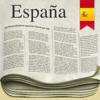 Periódicos Españoles