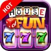 download Slots Casino - House of Fun