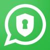 WhatsApp Secret