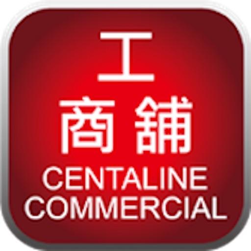 中原工商舖app icon图