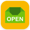 File Opener - Open any files