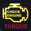 Torque OBD2 : OBDII Car Diagnostic, Check Engine