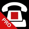 Component Studios - Call Recorder Pro for iPhone  artwork