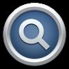 Patterns - The Regex App