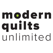 Modern Quilts Unlimited app review