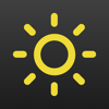myWeather - Live Local Weather
