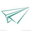 童年纸飞机 - 回味童年的经典 Wiki