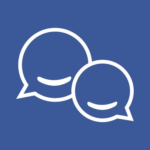 Easychat - 即時客服及銷售軟件