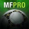 My Football Pro HD