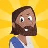 兒童聖經軟體