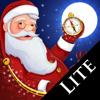 Santa Video Call & Tracker