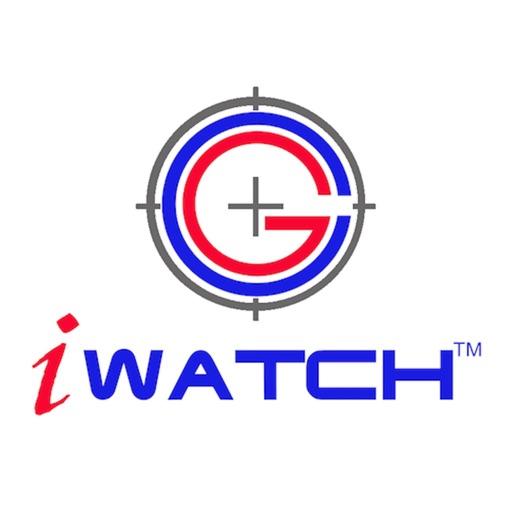 iWatch™