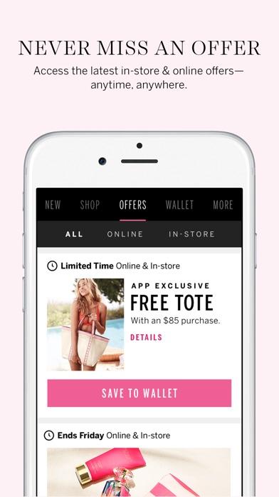 Victoria's Secret on the App Store