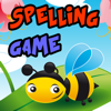 New Vocabulary Spelling Games