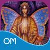 Oceanhouse Media - Angels, Gods and Goddesses アートワーク