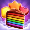 Jam City, Inc. - Cookie Jam - Match 3 Games  artwork