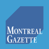 Montreal Gazette – News & More