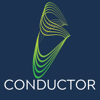 Syncphonia Conductor Wiki