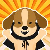 Halloween Dogmoji Stickers app review