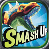 Smash Up - The Card Game Icon