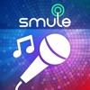 Smule Sing! logo