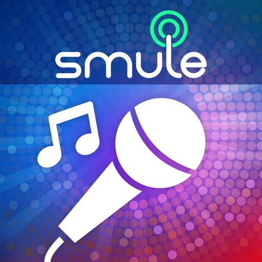 Smule Sing! images