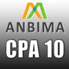 Simulado CPA 10 ANBIMA