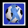Unofficial Chelsea FC Quiz