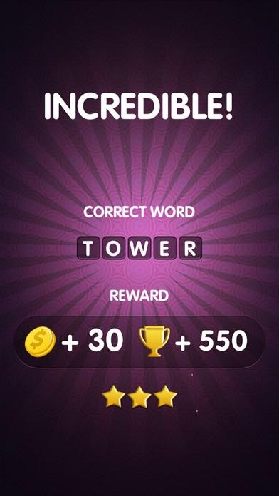 Guess a Word! screenshot 5