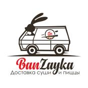 BanZayka   Коломна