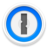 AgileBits Inc. - 1Password  artwork