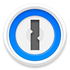 1Password - AgileBits Inc.