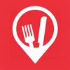 DiningCity - Restaurant Reservation & Food Deals
