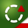 FlashScore.pl - wyniki na żywo