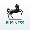 Lloyds Bank Business Mobile Banking