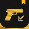 Licencia de Armas - Premium