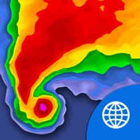 NOAA Radar - Weather & Alerts