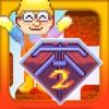 Treasure Miner 2 — The next mining adventure