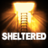 Sheltered - Team17 Software Ltd