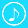 Streamy - Music Player