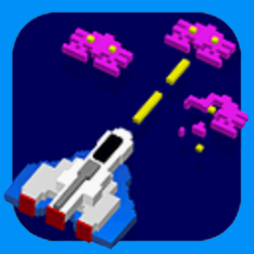 Sky Invaders for Mac