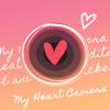 My Heart Camera - マイ ...