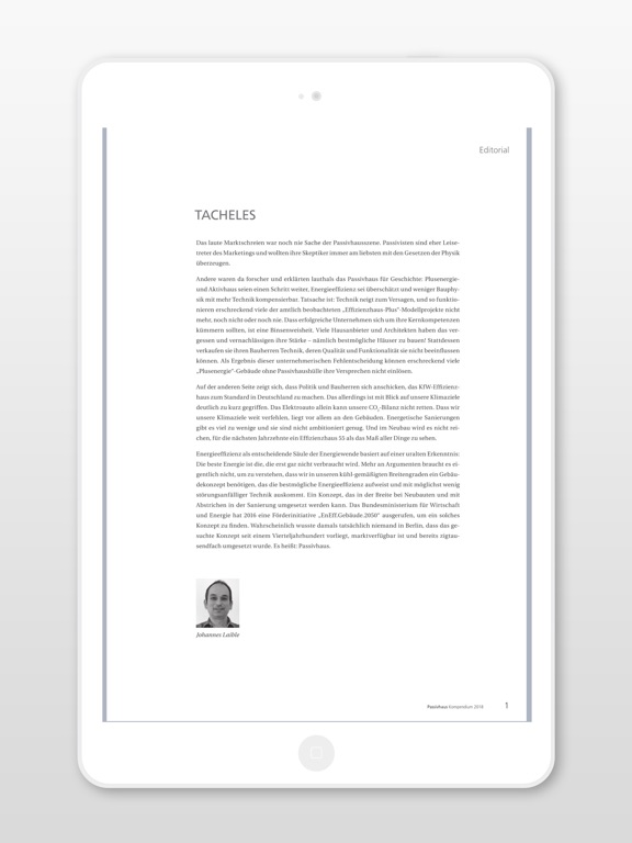 ebook David Petraeus: A
