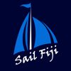 Sail Fiji Cruising Guide: Eastern
