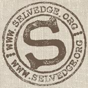 Selvedge app review